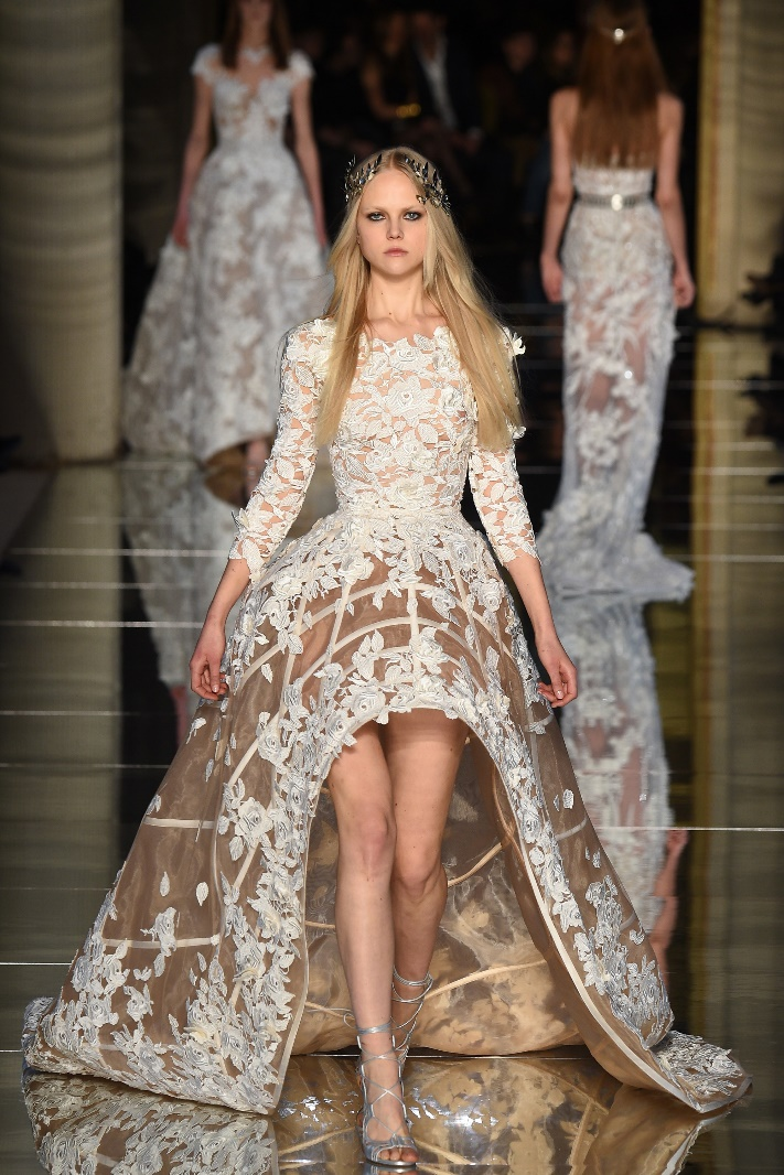 ec8b0232637d If such glitz and volume feel dated today, one need only look to the  dresses worn at the inaugural ball. Murad nailed it!! That said, there were  ways to buy ...
